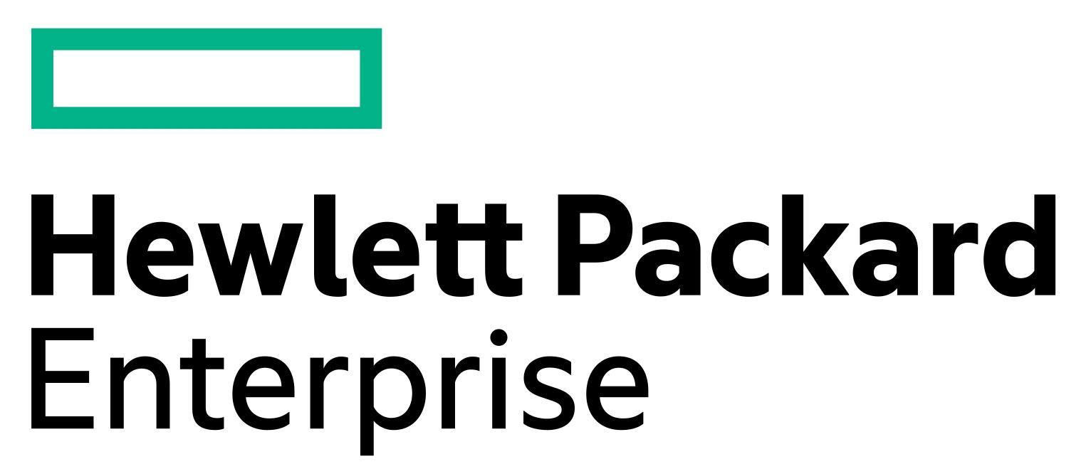 1350223795_softwarelicenties-upgrades-hewlett-packard-enterprise-hpe-storeonce-8gb-fc-bb951a