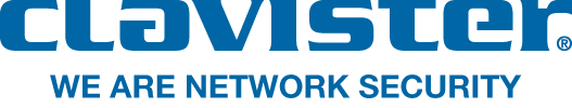 Clavister_logo